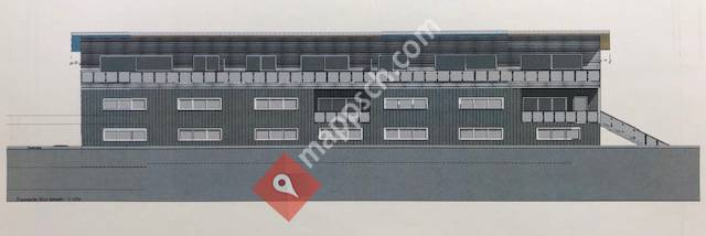 AB- LOFT GmbH