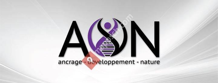 ADN Développement personnel