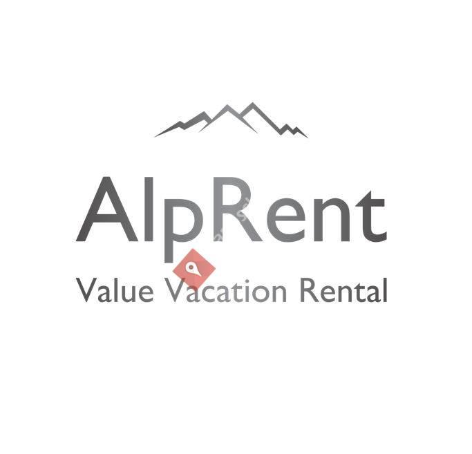 AlpRent - Value Vacation Rental (Ferienwohnungen)