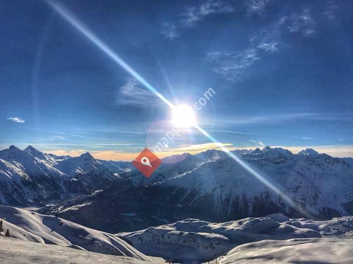 Alps2Go
