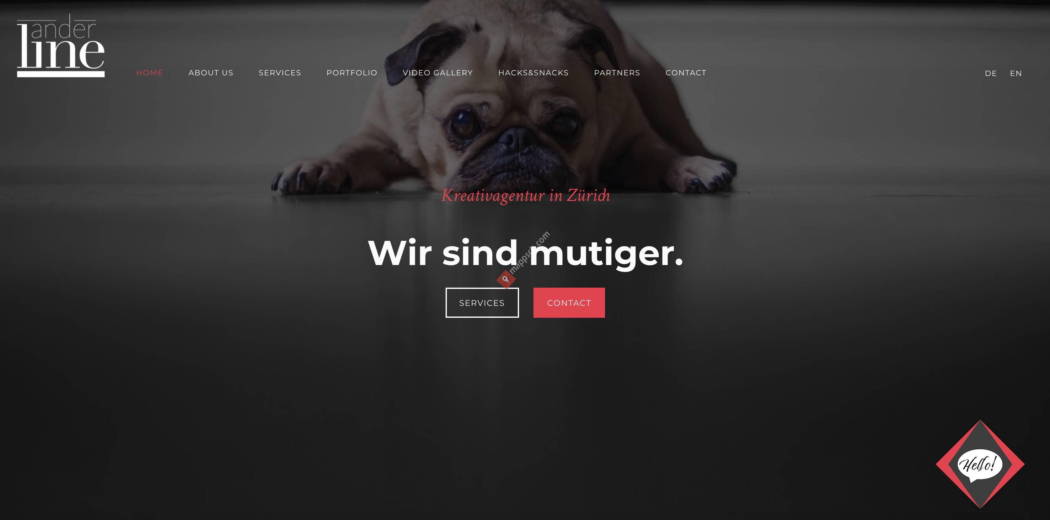 anderline GmbH