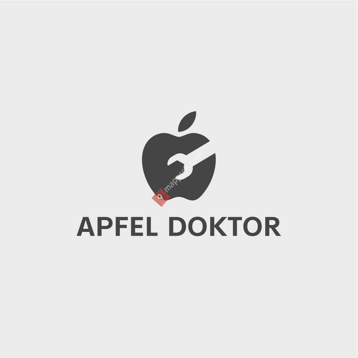 Apfel-Doktor