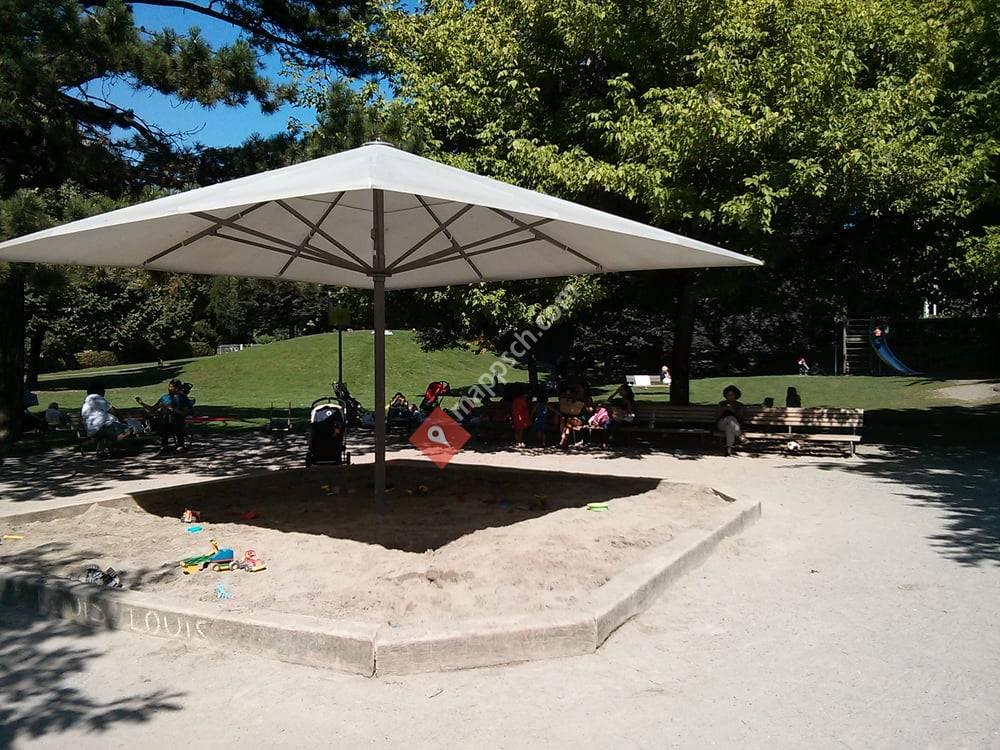Artergut Park