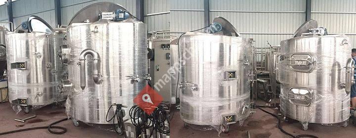 Aurum Brauerei AG