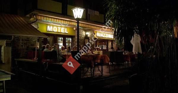 Bamboohouse Motel Riazzino - Riazzino