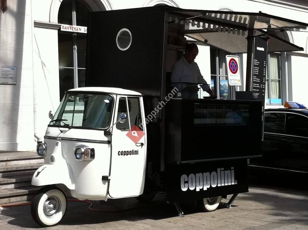 Coppolini - Streetmobile