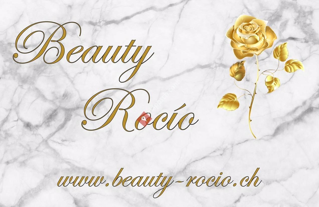 Cosmetic Institute Beauty Rocio