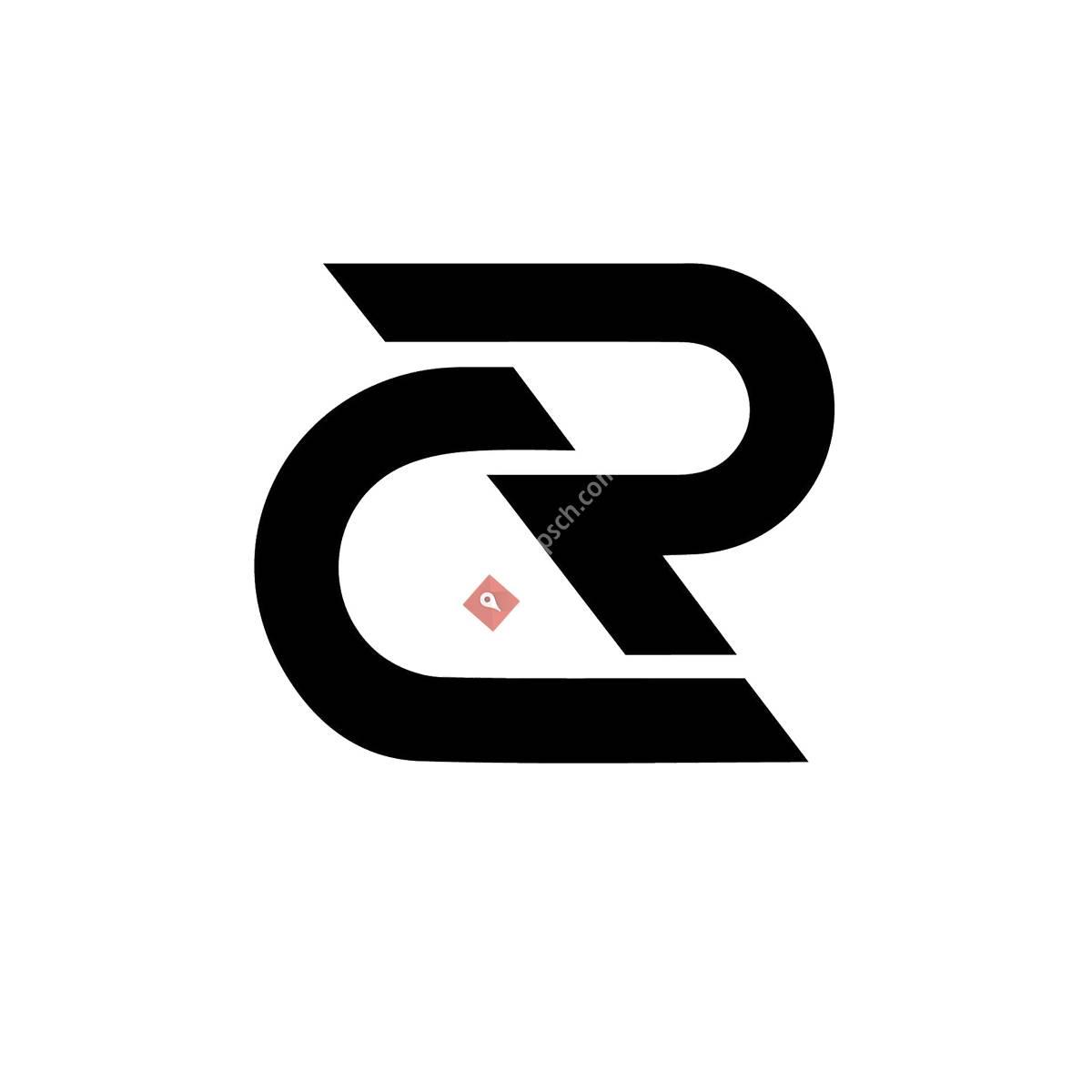CR Personaltraining Zürich