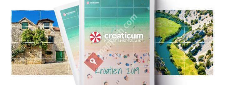 Croaticum Ihr Kroatien Spezialist in Zürich