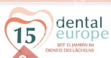 Dental Europe