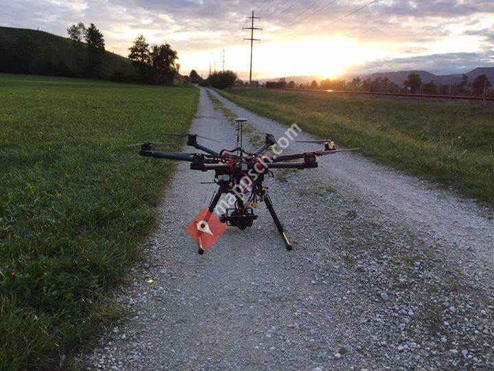 dronepix.ch
