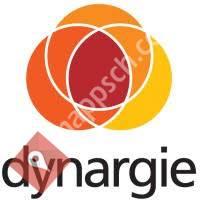 Dynargie Suisse Hegari Conseil Sàrl