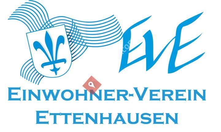 Einwohner-Verein Ettenhausen