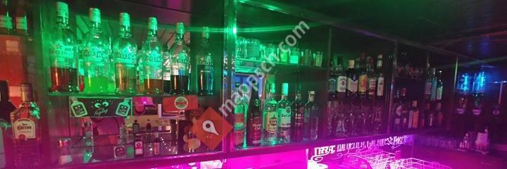 El Dorado - Bar, Lounge, Events
