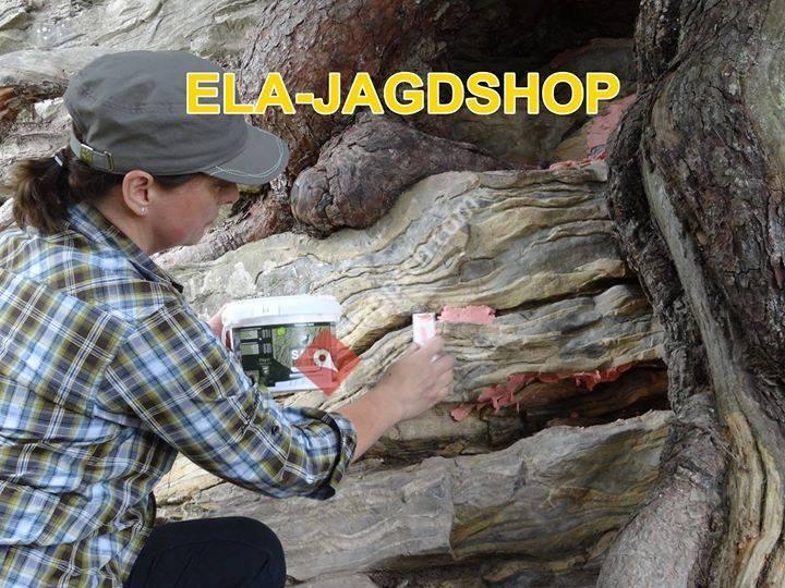 Ela Jagdshop