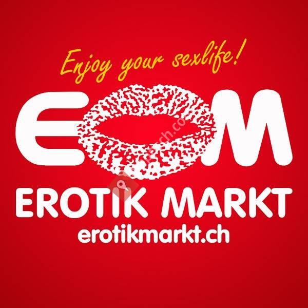 Markt erotik Erotik