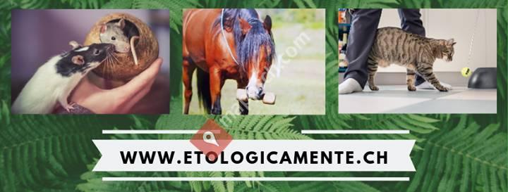 EtologicaMente