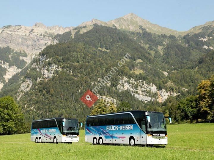 Flück-Reisen AG