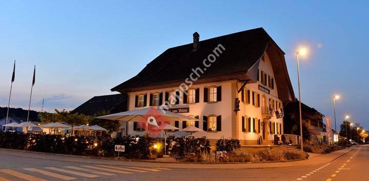 Gasthaus Bären Kölliken