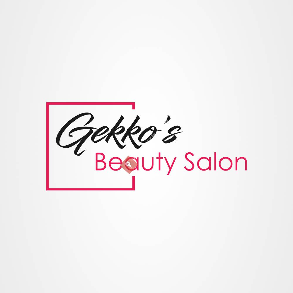 Gekko's Beauty Salon