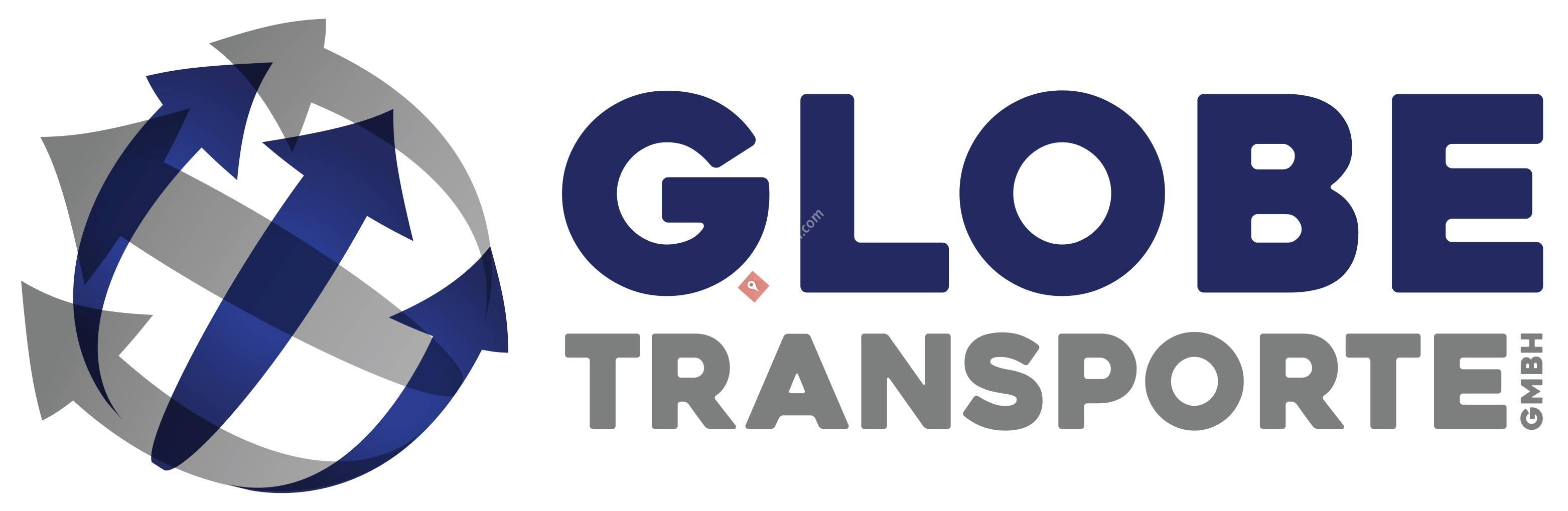 Globe Airport limousine