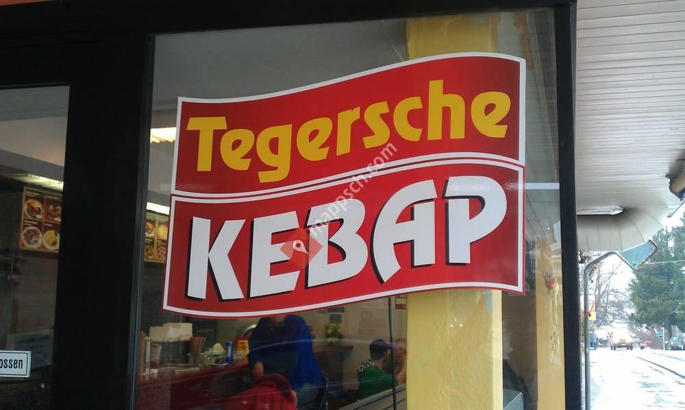 Hassan's Kebap