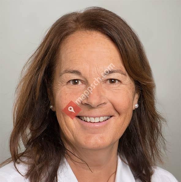 Homöopathie Praxis Marlen Stettler