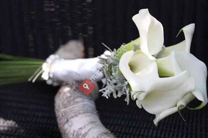 Idee + Design , Priska Störchli-Gschwend , Floraldesign