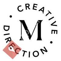 La Maison Creative Direction