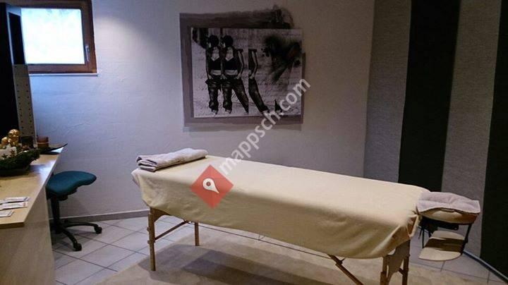 LQ+ Massage studio