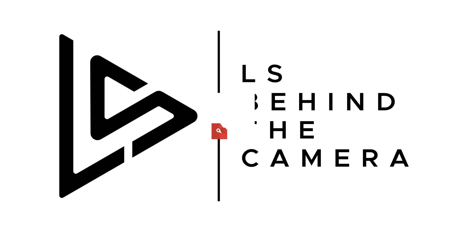 LS behind the camera GmbH