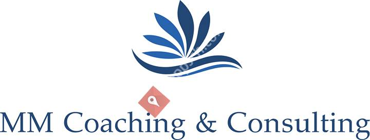 MM Coaching & Consulting