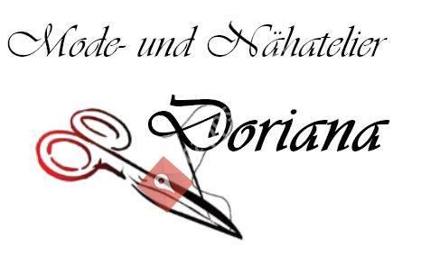 Mode- und Nähatelier Doriana