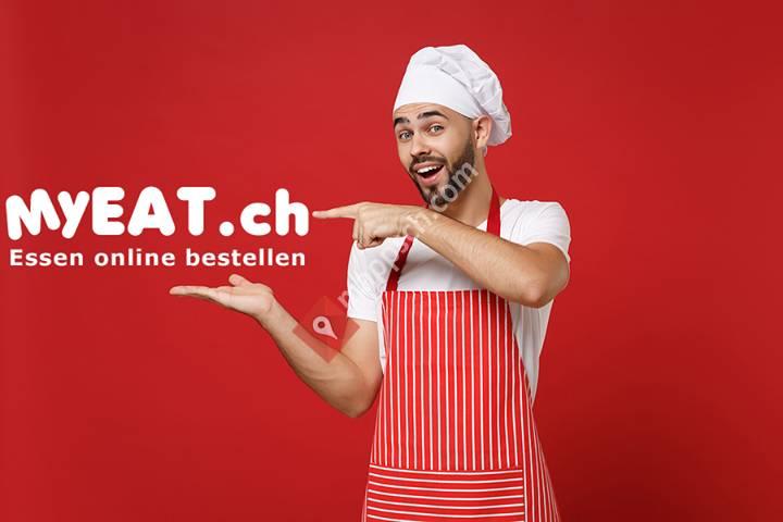 MyEat.ch