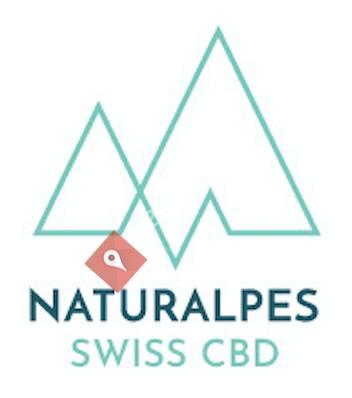 Naturalpes SA