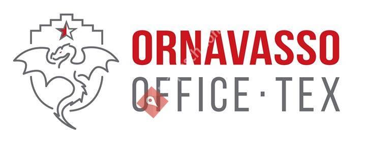 OfficeTex Ornavasso GmbH