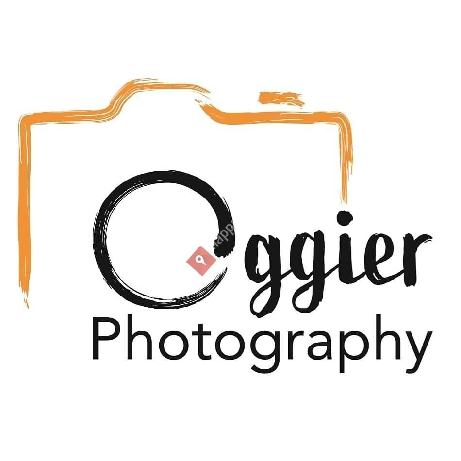 oggierphotography