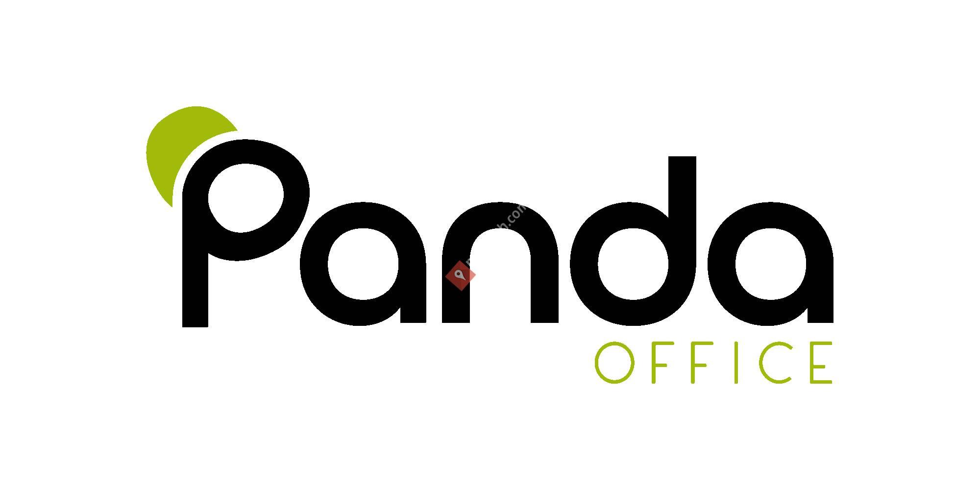 Panda Office GmbH