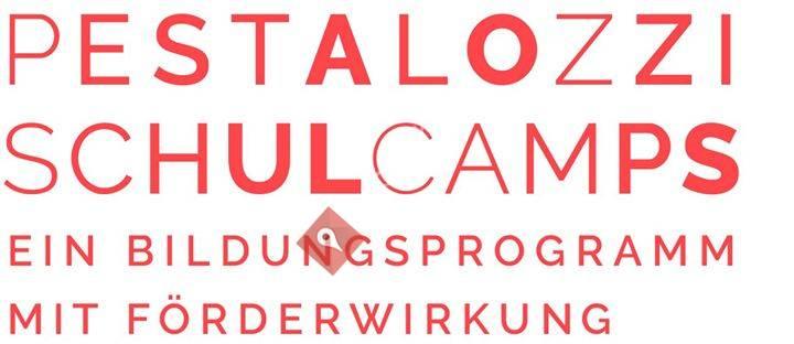 Pestalozzi Logo