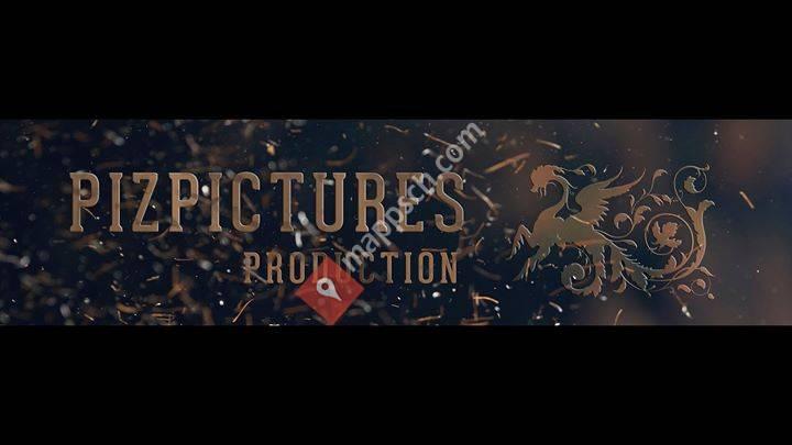 Pizpictures Video Production