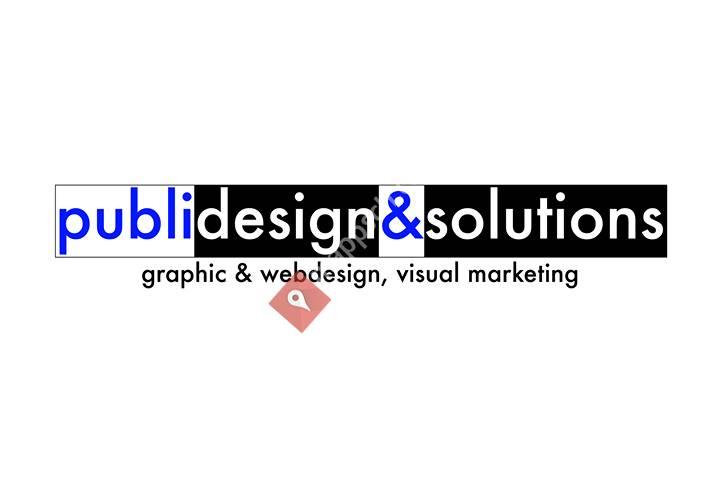 Publidesign & Solutions