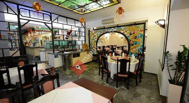 Qi Lin Restaurant Chinois
