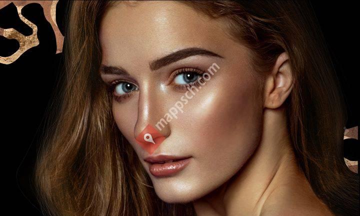 Raphael's Cosmetics