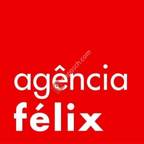 Reisebüro Felix AG
