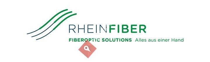 Rheinfiber AG