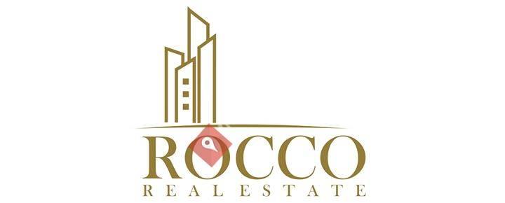 Rocco Real Estate Annalisa Rocco