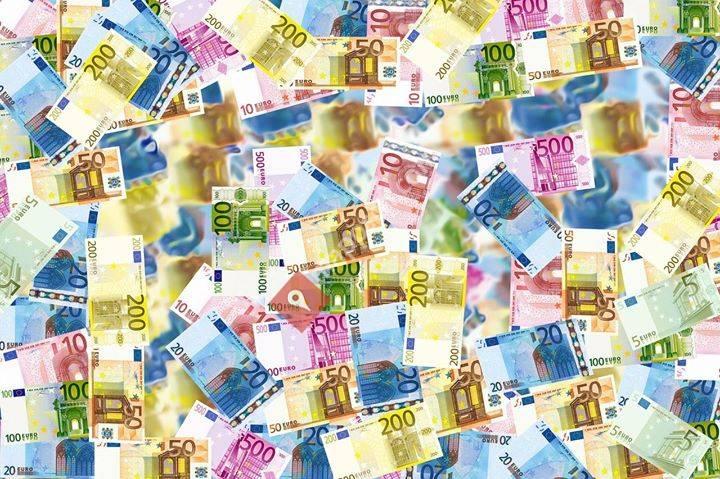 online geld verdienen schweiz seriös