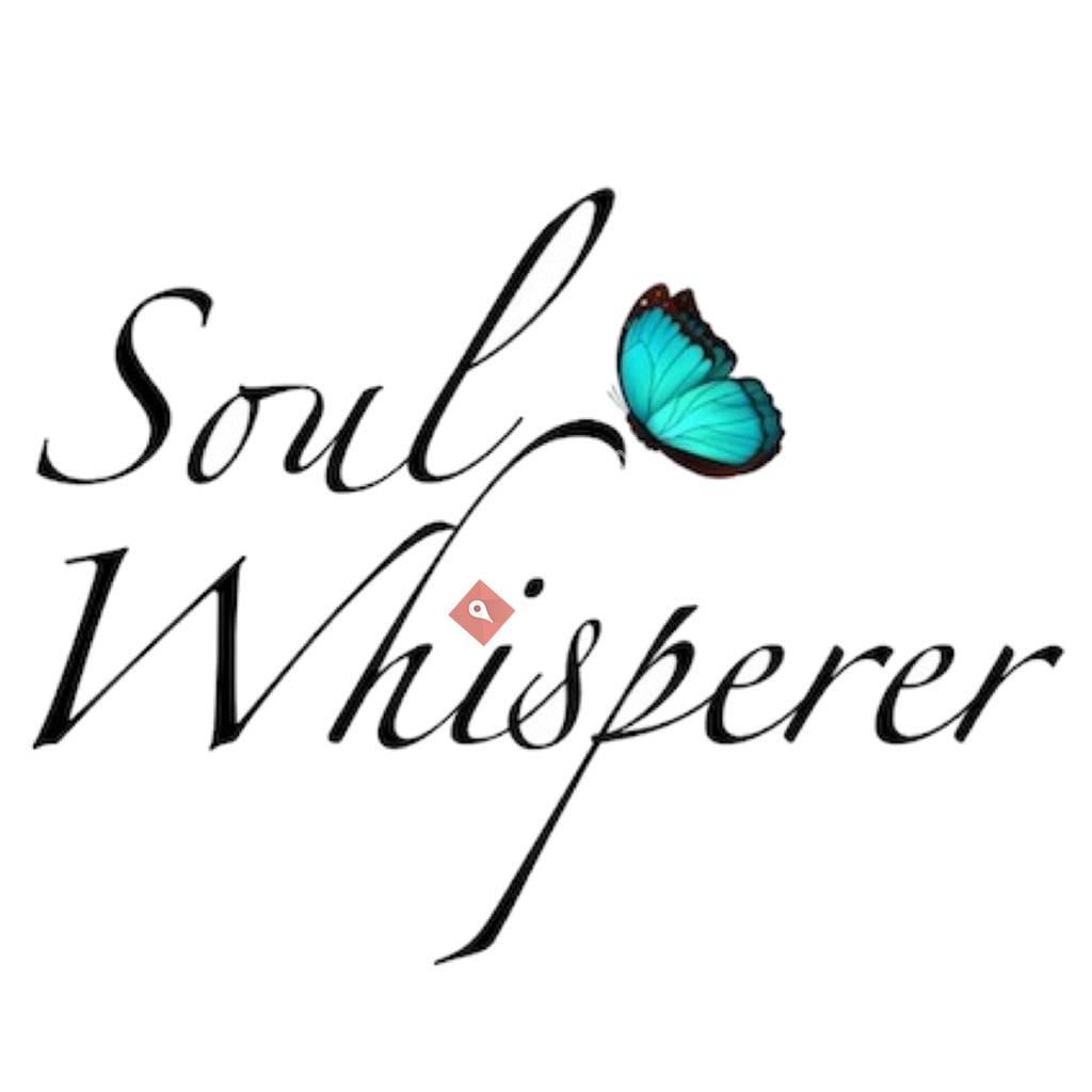 Soulwhisperer