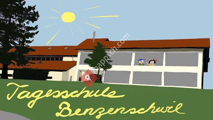 Tagesschule Benzenschwil