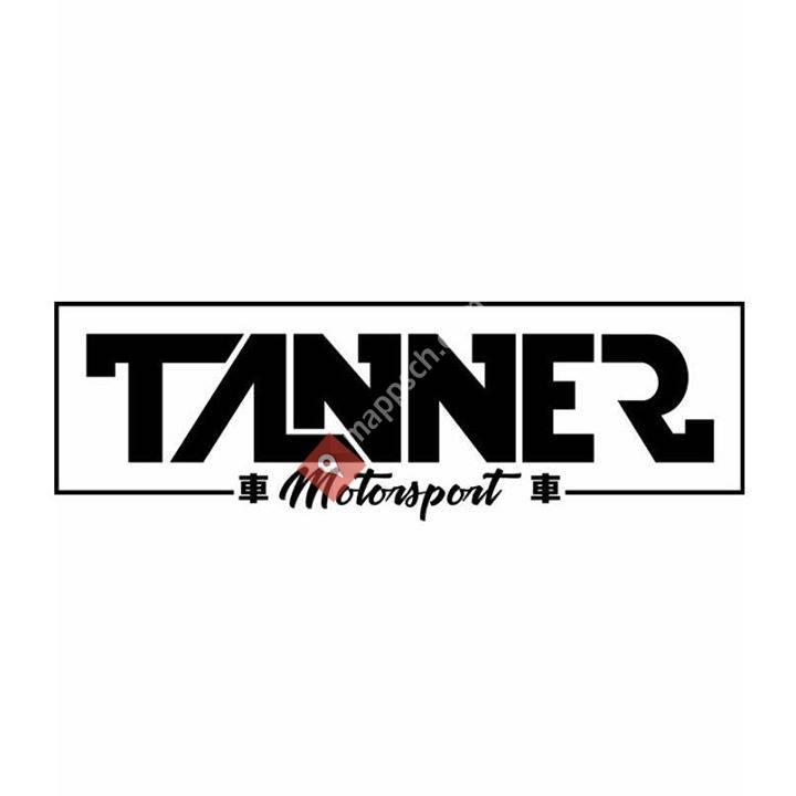Tanner Motorsport